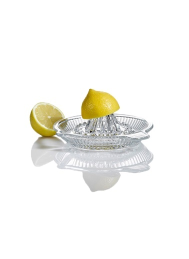 Limon Sıkacağı-Paşabahçe
